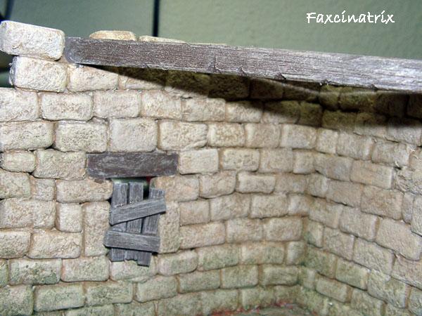 Faxcinatrix - Como secar las paredes despues de la inundacion ...